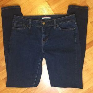 Tommy Hilfiger - Skinny Fit Jeans